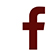 Facebook Logo linking to FSCC's Facebook page.