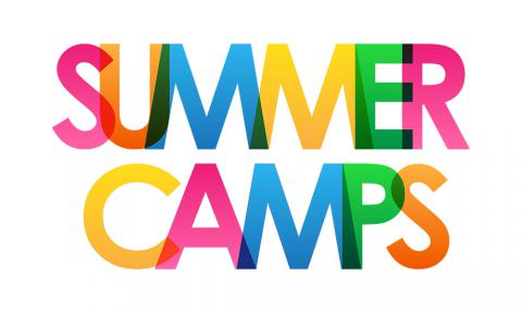 FSCC Summer Camps